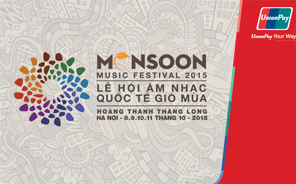 union-pay-dong-hanh-cung-doi-song-am-nhac-viet