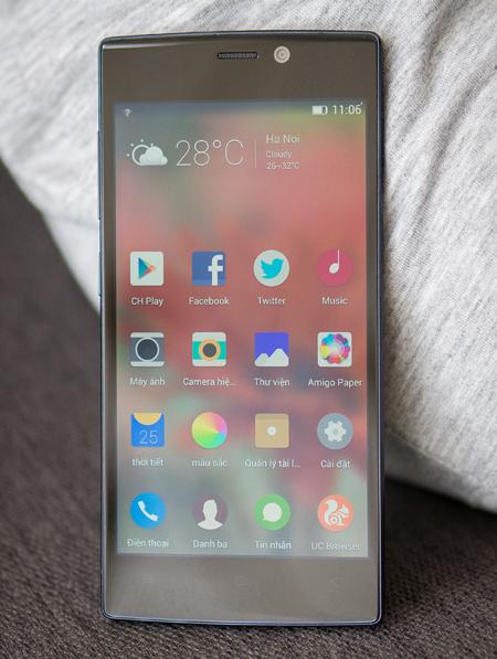 smartphone-thiet-ke-ca-tinh-gia-duoi-5-trieu-dong-3