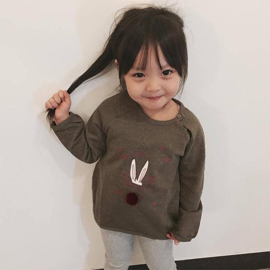 be-3-tuoi-tro-thanh-hien-tuong-tren-instagram-6