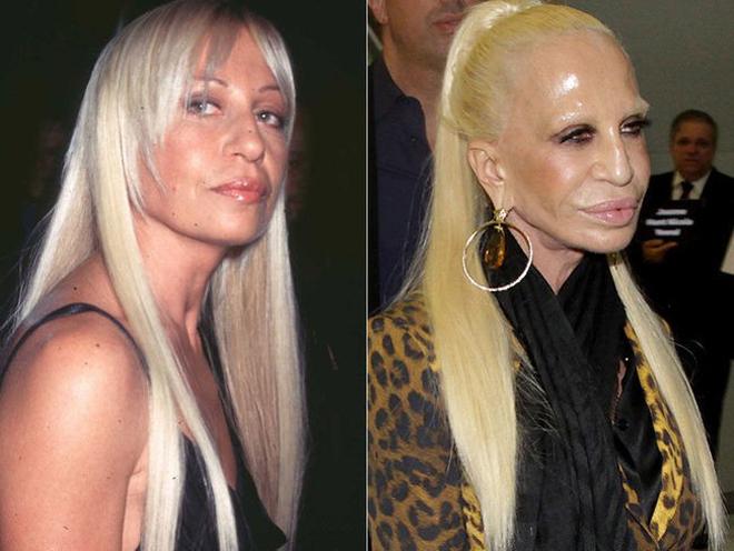 Donatella-Versace-1446630268_660x0.jpg