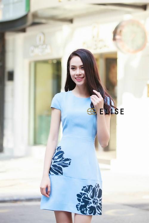 elise-ra-mat-bst-hoa-tra-mung-khai-truong-2-showroom-3