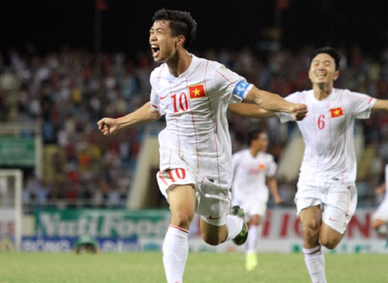lua-u19-tai-nang-lo-hen-sea-games-29
