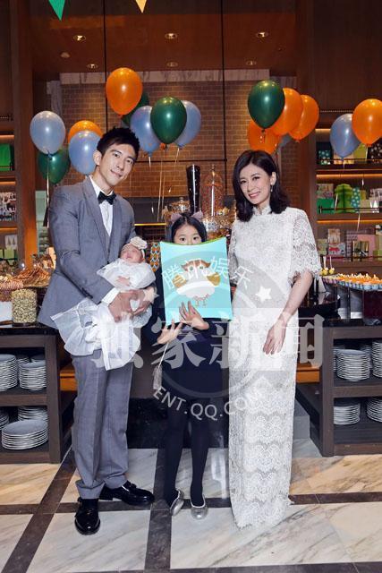 Bỏ tỷ phú, 'Triệu Mẫn' Giả Tịnh Văn hạnh phúc bên chồng trẻ