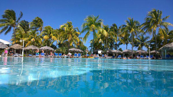 10-resort-tron-goi-tot-nhat-the-gioi-nam-2015