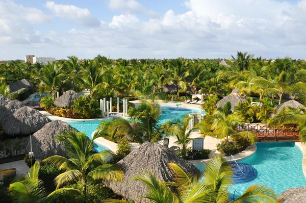 10-resort-tron-goi-tot-nhat-the-gioi-nam-2015-3
