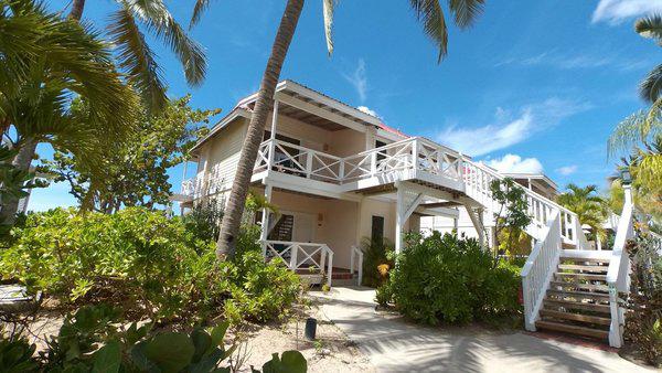 10-resort-tron-goi-tot-nhat-the-gioi-nam-2015-5