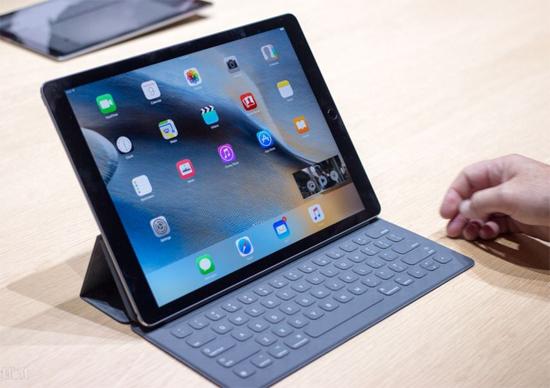 vi-sao-ipad-pro-khong-the-thay-the-laptop