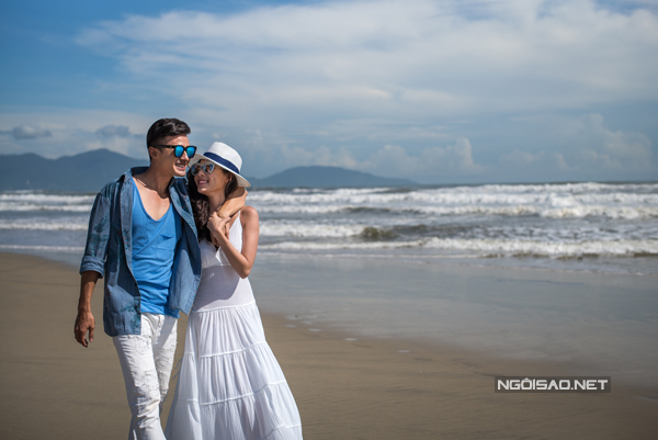 anh-cuoi-ngot-ngao-cua-luong-the-thanh-thuy-diem