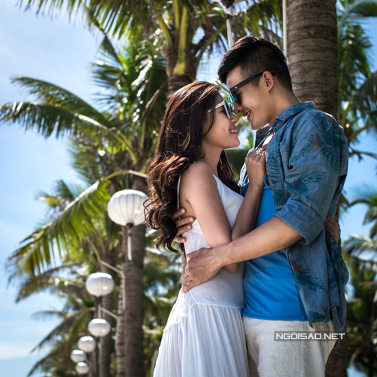 anh-cuoi-ngot-ngao-cua-luong-the-thanh-thuy-diem-5