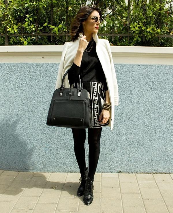 phong-cach-thanh-lich-cua-blogger-nguoi-israel-6