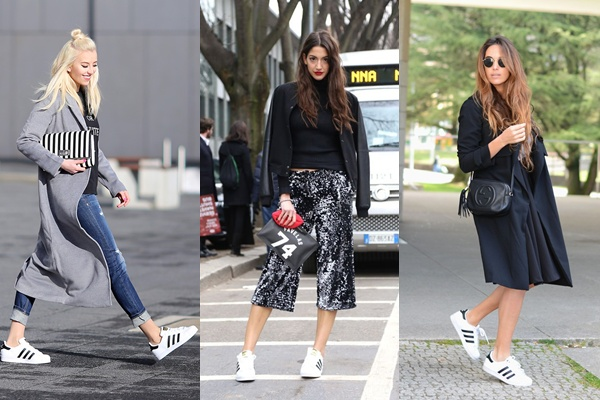 Shoes-trend-Fashionista-05-7703-14478184