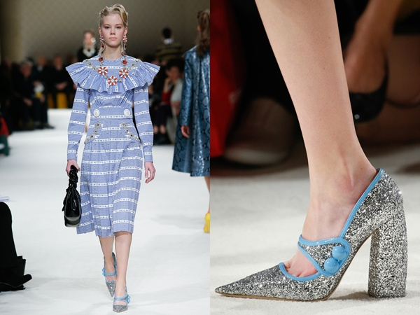 Shoes-trend-Fashionista-11-2179-14478184