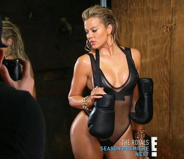 Khloe-Kardashian1-4985-1447931251.jpg
