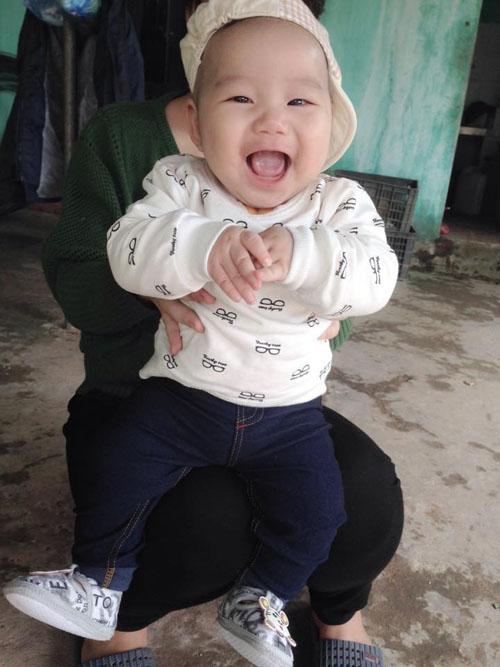 meo-giup-con-tiem-khong-sot-cua-ba-me-9x