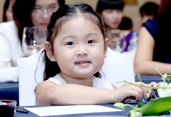 me-con-huong-giang-ton-sur-ton-di-su-kien-6