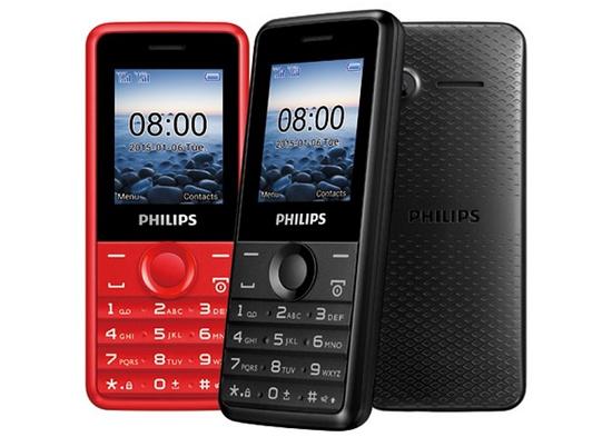 Ba điện thoại 'nghe gọi' bán tốt ở Việt Nam