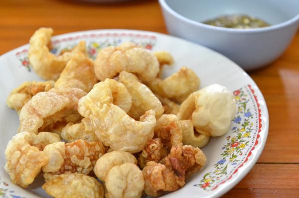10-mon-dac-san-danh-bat-hu-truyen-cua-philippines-7