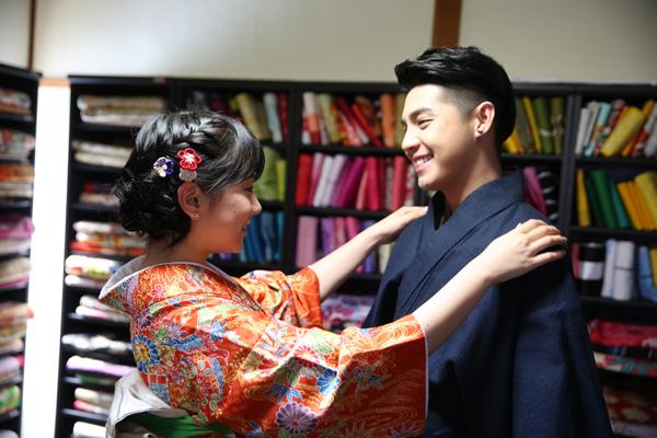 co-gai-nhat-giup-noo-phuoc-thinh-mac-ao-kimono-2