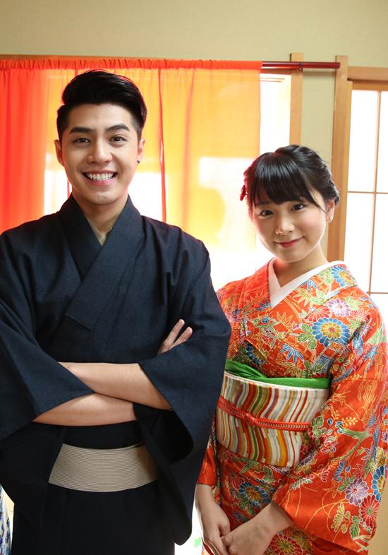 co-gai-nhat-giup-noo-phuoc-thinh-mac-ao-kimono-4