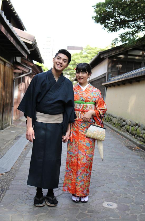 co-gai-nhat-giup-noo-phuoc-thinh-mac-ao-kimono-5