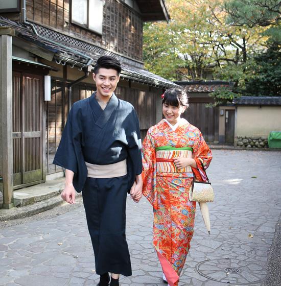 co-gai-nhat-giup-noo-phuoc-thinh-mac-ao-kimono-10