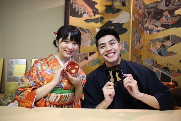 co-gai-nhat-giup-noo-phuoc-thinh-mac-ao-kimono-7