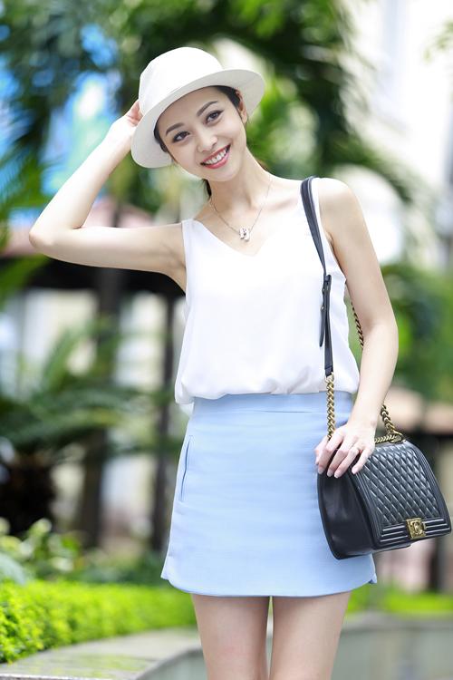 street-style-thanh-lich-cua-3-hoa-hau-viet-11