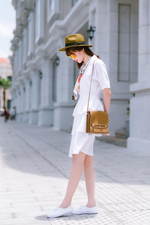 street-style-thanh-lich-cua-3-hoa-hau-viet