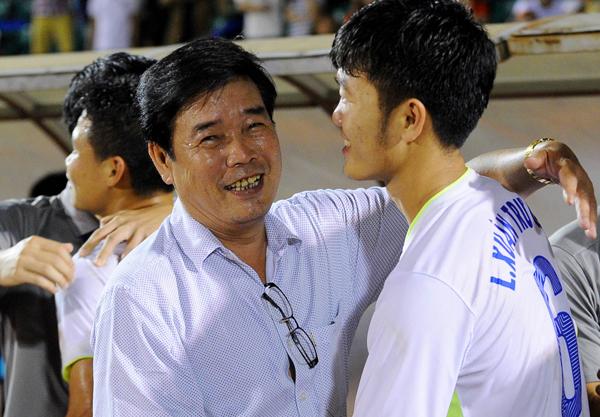 bo-sat-canh-dong-vien-xuan-truong-4