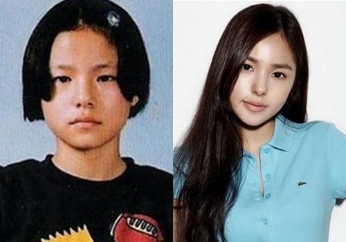 Min-Hyo-Rin-2212-1449128522.jpg