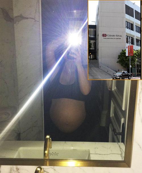 ben-trong-phong-de-hang-sang-cua-kim-kardashian-2
