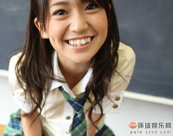 Oshima-Yuko-4654-1449655603.jpg