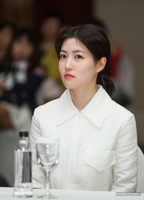 miu-le-day-thai-cuc-quyen-cho-shim-eun-kyung-1