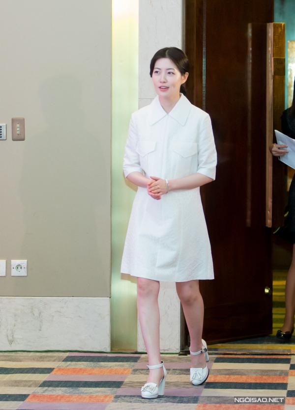 miu-le-day-thai-cuc-quyen-cho-shim-eun-kyung