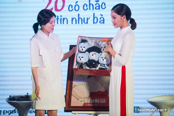 miu-le-day-thai-cuc-quyen-cho-shim-eun-kyung-9