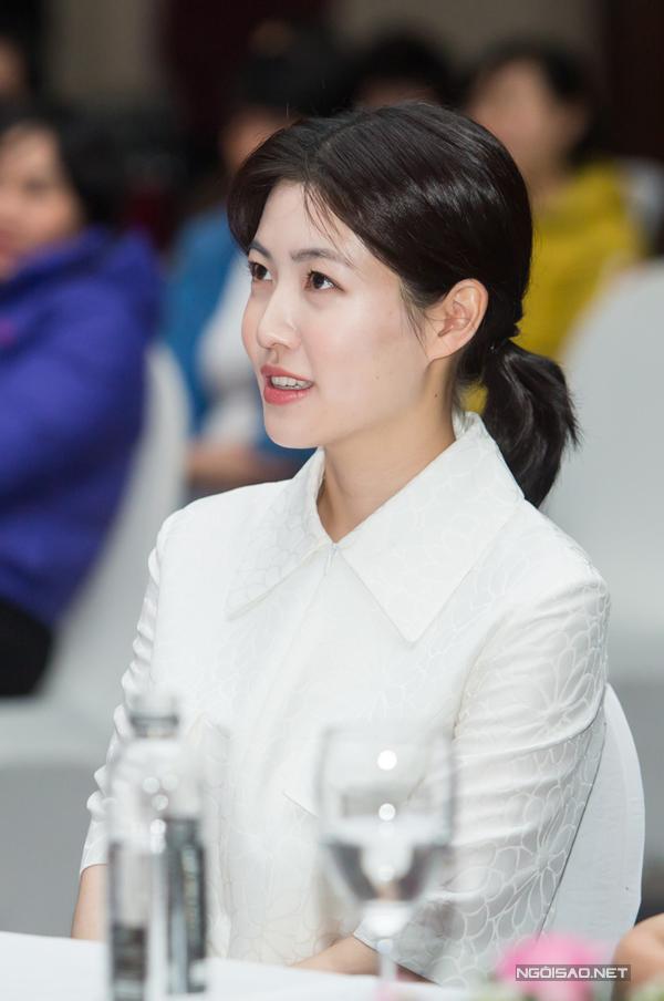 miu-le-day-thai-cuc-quyen-cho-shim-eun-kyung-2