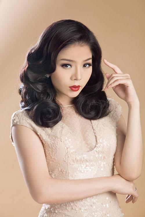 10-my-nhan-trang-diem-dam-ma-khong-gia-5