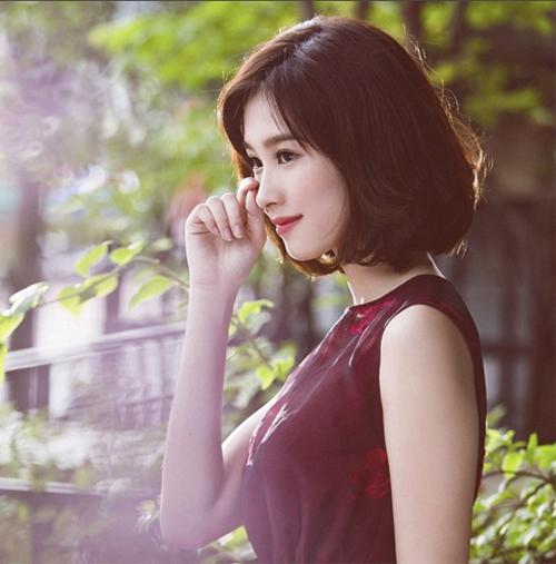 sao-viet-dong-loat-xuong-toc-nam-2015