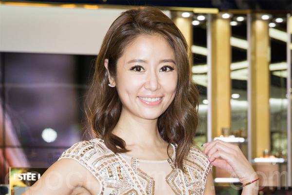 bi-giuc-lay-chong-lam-tam-nhu-noi-dang-cho-duyen-5