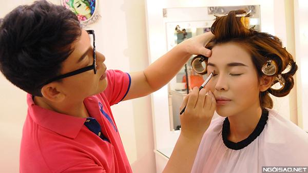 ho-khanh-tu-van-xu-huong-makeup-co-dau-2016