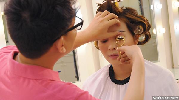 ho-khanh-tu-van-xu-huong-makeup-co-dau-2016-2