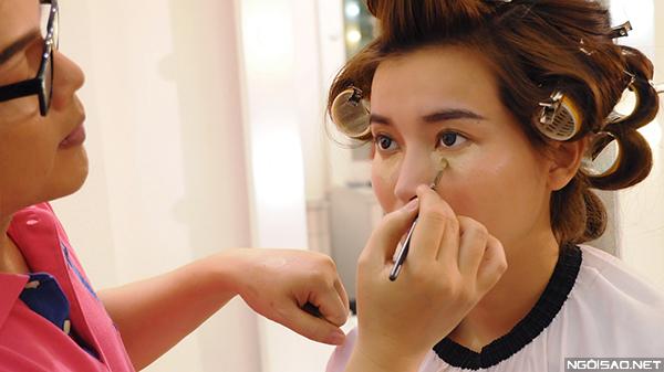 ho-khanh-tu-van-xu-huong-makeup-co-dau-2016-1