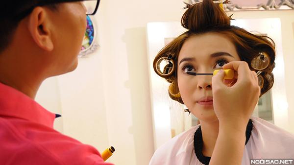 ho-khanh-tu-van-xu-huong-makeup-co-dau-2016-3