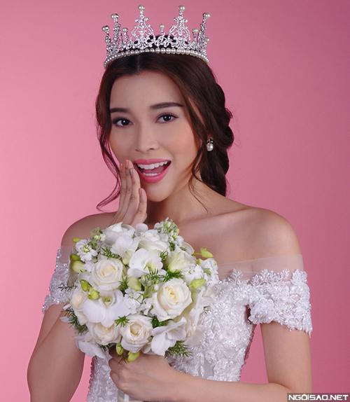 ho-khanh-tu-van-xu-huong-makeup-co-dau-2016-6