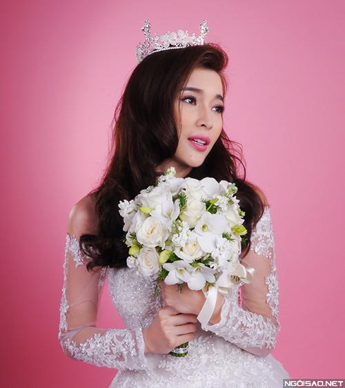 ho-khanh-tu-van-xu-huong-makeup-co-dau-2016-8