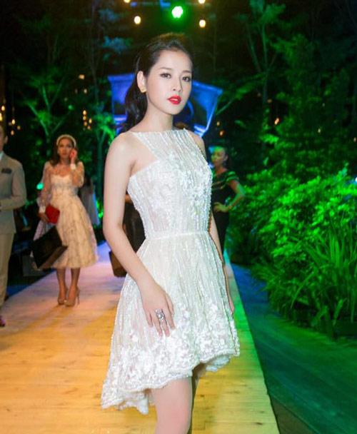 6-show-Chung-Thanh-Phong-2241-1450281291