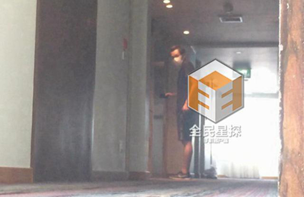 chung-han-luong-12-9866-1450237260.jpg