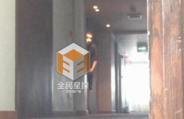 chung-han-luong-13-8081-1450237260.jpg