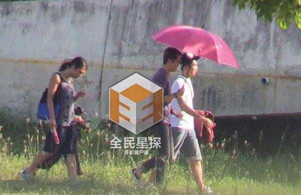 chung-han-luong-2-6385-1450237257.jpg