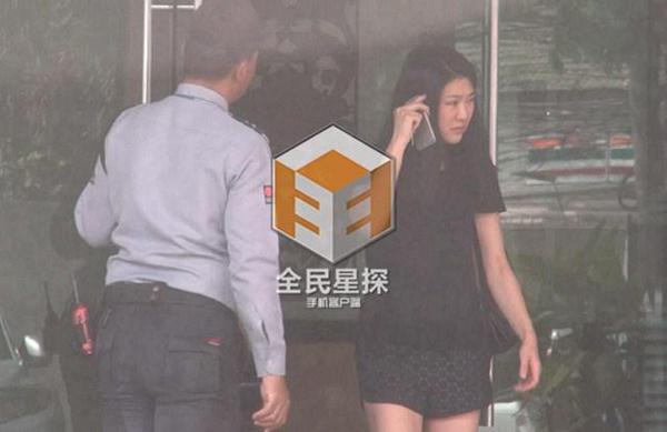 chung-han-luong-6-6191-1450237258.jpg